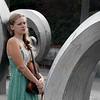 091030-RachelLarsonMusician-PEC-091030-RachelLarsonMusician-PEC-00045-.jpg