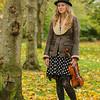 Bellingham Portrait Photographer - 091030-RachelLarsonMusician-PEC-091030-RachelLarsonMusician-PEC-00409-.jpg