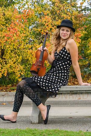 091030-RachelLarsonMusician-PEC-091030-RachelLarsonMusician-PEC-00384-.jpg