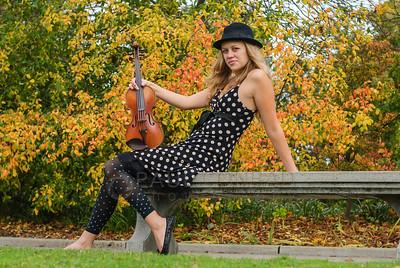 Bellingham Portrait Photographer - 091030-RachelLarsonMusician-PEC-091030-RachelLarsonMusician-PEC-00362-.jpg