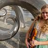 091030-RachelLarsonMusician-PEC-091030-RachelLarsonMusician-PEC-00100-.jpg