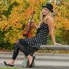 091030-RachelLarsonMusician-PEC-091030-RachelLarsonMusician-PEC-00395-.jpg
