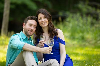 014 Mikey & Yelena Portraits 05-26-18