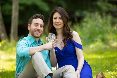010 Mikey & Yelena Portraits 05-26-18