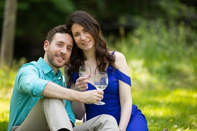 016 Mikey & Yelena Portraits 05-26-18