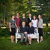 Edwards family-3773