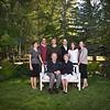 Edwards family-3774