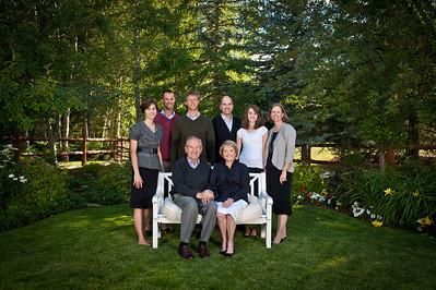 Edwards family-3772