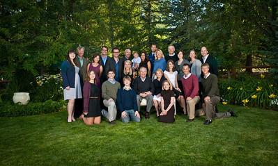 Edwards family-3796
