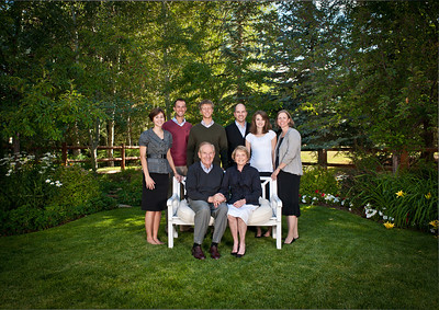 Edwards family-3776