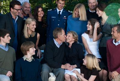 Edwards family-3816