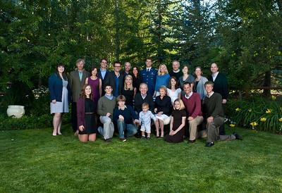 Edwards family-3810