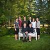 Edwards family-3775