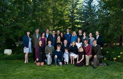 Edwards family-3811