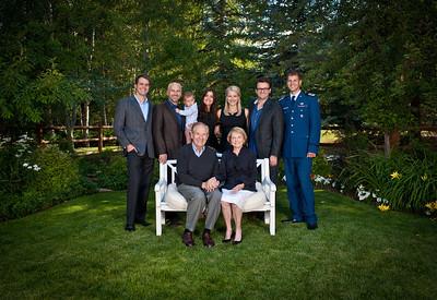 Edwards family-3781