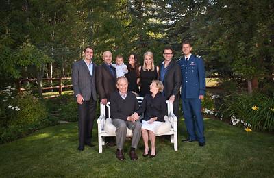 Edwards family-3783