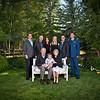 Edwards family-3788