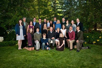 Edwards family-3792