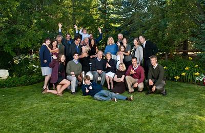 Edwards family-3820