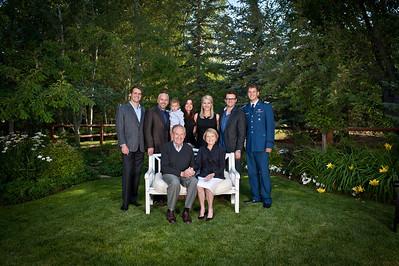 Edwards family-3786