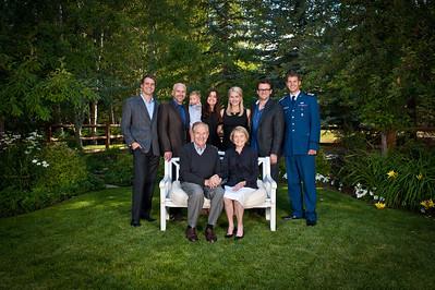 Edwards family-3782