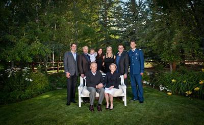 Edwards family-3784