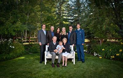 Edwards family-3787