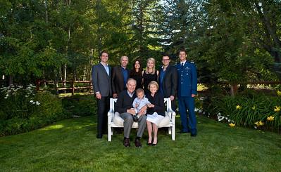 Edwards family-3789