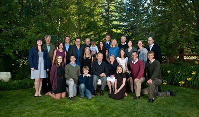 Edwards family-3790-2