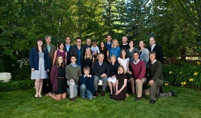 Edwards family-3790