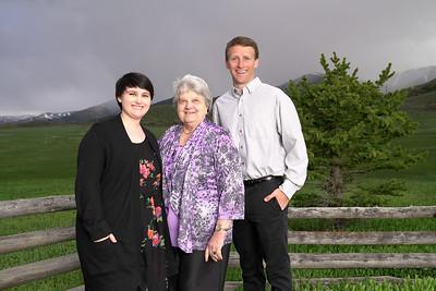 Gilwald family-9041