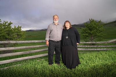 Gilwald family-9025