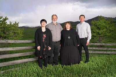 Gilwald family-8999