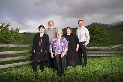 Gilwald family-9009-2