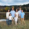Heimuli Family