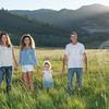 James Family-4804