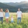 James Family-4804-2
