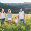 James Family-4818