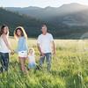James Family-4802
