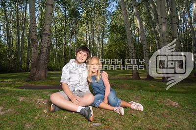 Janna jpg 15L-03241