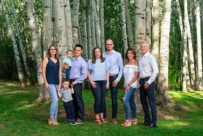 Jordan -Rios Family RT-3054