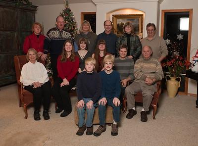family portraits-52