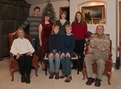 family portraits-70