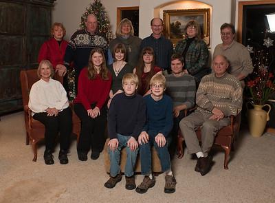 family portraits-54