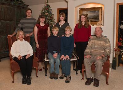 family portraits-66