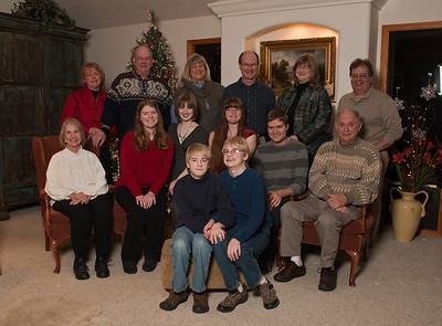 family portraits-57