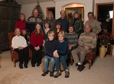 family portraits-55