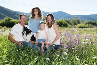 Kristy and Nate James family-4633