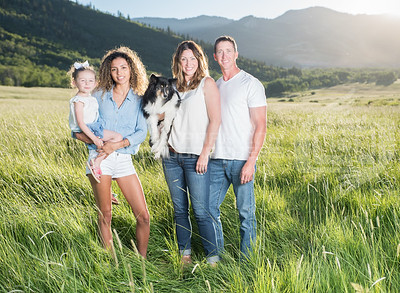 Kristy and Nate James family-4781