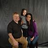 Mardis and Lora Coers portraits, February 09, 2010 -- Photo by Robert McClintock (c) 2010 by Robert McClintock --